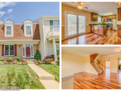 Photo of 17749 CHIPPING CT, Olney, MD 20832 (MLS # MC10016141)