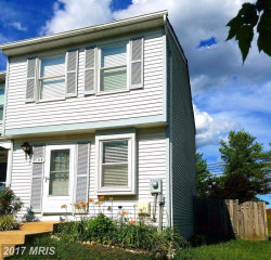 Photo of 9908 CANVASBACK WAY, Damascus, MD 20872 (MLS # MC10020908)