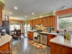 Photo of 13117 BROADMORE RD, Silver Spring, MD 20904 (MLS # MC10021512)
