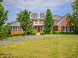 Photo of 13517 MAGRUDER FARM CT, Potomac, MD 20854 (MLS # MC10021532)