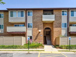Photo of 19315 CLUB HOUSE RD, Unit 101, Gaithersburg, MD 20886 (MLS # MC10022887)