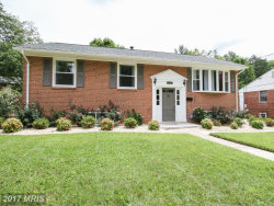 Photo of 10713 GLENHAVEN DR, Silver Spring, MD 20902 (MLS # MC10027750)