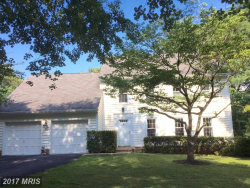 Photo of 4 CHANCELET CT, Rockville, MD 20852 (MLS # MC10028052)