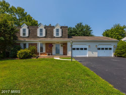 Photo of 17208 OLDE MILL RUN, Rockville, MD 20855 (MLS # MC10029695)
