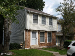 Photo of 19123 WILLOW SPRING DR, Germantown, MD 20874 (MLS # MC10029970)