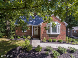 Photo of 2719 OLNEY SANDY SPRING RD, Olney, MD 20832 (MLS # MC10030226)