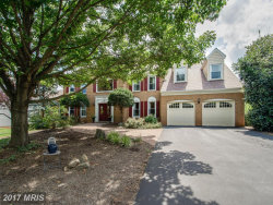 Photo of 5704 STANBROOK LN, Gaithersburg, MD 20882 (MLS # MC10030325)