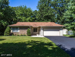 Photo of 10 APACHE CT, Gaithersburg, MD 20878 (MLS # MC10030680)