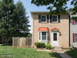 Photo of 19600 WHITE SADDLE DR, Germantown, MD 20874 (MLS # MC10031124)