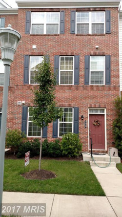 Photo of 3549 WOODLAKE DR, Unit 10, Silver Spring, MD 20904 (MLS # MC10031430)
