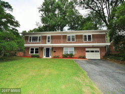Photo of 1213 DALE DR, Silver Spring, MD 20910 (MLS # MC10031441)