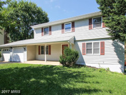 Photo of 11705 FERNSHIRE RD, Gaithersburg, MD 20878 (MLS # MC10032604)