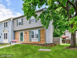 Photo of 13067 MILL HOUSE CT, Germantown, MD 20874 (MLS # MC10032813)