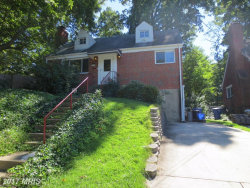 Photo of 908 DRYDEN CT, Silver Spring, MD 20901 (MLS # MC10033016)