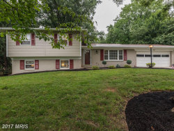 Photo of 9011 EDGEWOOD DR, Gaithersburg, MD 20877 (MLS # MC10033511)