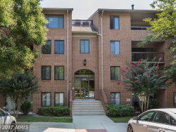 Photo of 11405 COMMONWEALTH DR, Unit 201, North Bethesda, MD 20852 (MLS # MC10033821)