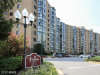 Photo of 3310 LEISURE WORLD BLVD, Unit 317, Silver Spring, MD 20906 (MLS # MC10033902)