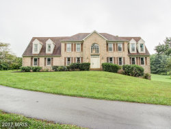 Photo of 8620 STABLEVIEW CT, Gaithersburg, MD 20882 (MLS # MC10034169)