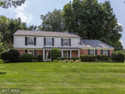 Photo of 8804 FALLS CHAPEL WAY, Potomac, MD 20854 (MLS # MC10034624)