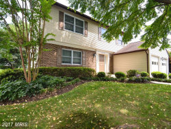 Photo of 18730 CALYPSO PL, Gaithersburg, MD 20879 (MLS # MC10035423)