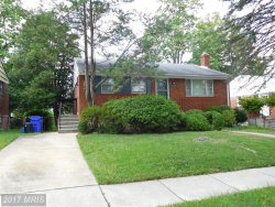 Photo of 9948 MAYFIELD DR, Bethesda, MD 20817 (MLS # MC10035975)