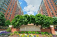 Photo of 11710 OLD GEORGETOWN RD, Unit 1122, North Bethesda, MD 20852 (MLS # MC10037946)