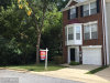 Photo of 11 DUCK POND CT, Unit 806, Germantown, MD 20874 (MLS # MC10038284)