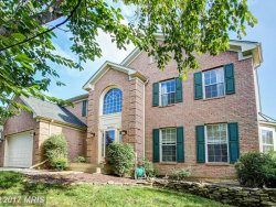 Photo of 18925 ST ALBERT DR, Brookeville, MD 20833 (MLS # MC10041279)