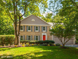Photo of 12409 GOLDFINCH CT, Potomac, MD 20854 (MLS # MC10041321)