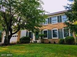 Photo of 14962 DUFIEF DR, North Potomac, MD 20878 (MLS # MC10046676)