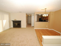 Photo of 26015 BRIGADIER PL, Unit J, Damascus, MD 20872 (MLS # MC10050828)