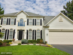 Photo of 17802 CRICKET HILL DR, Germantown, MD 20874 (MLS # MC10051502)