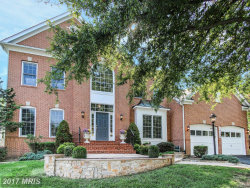 Photo of 10204 SHINING WILLOW DR, Rockville, MD 20850 (MLS # MC10051908)