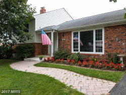 Photo of 19209 MOUNT AIREY RD, Brookeville, MD 20833 (MLS # MC10052316)
