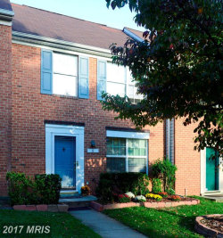 Photo of 6 DAWN VIEW CT, Silver Spring, MD 20904 (MLS # MC10052877)