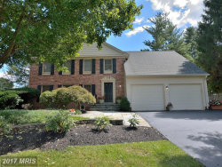Photo of 12417 FROST CT, Potomac, MD 20854 (MLS # MC10056646)