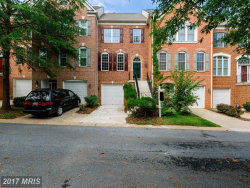 Photo of 6 TOWN COMMONS CT, Germantown, MD 20874 (MLS # MC10058093)