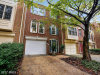 Photo of 5527 WHITLEY PARK TER, Bethesda, MD 20814 (MLS # MC10058660)