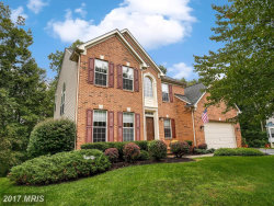 Photo of 10500 SANTA ANITA TER, Damascus, MD 20872 (MLS # MC10058901)