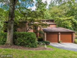 Photo of 8803 QUIET STREAM CT, Potomac, MD 20854 (MLS # MC10061563)