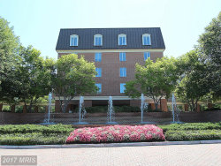 Photo of 8101 CONNECTICUT AVE, Unit C-405, Chevy Chase, MD 20815 (MLS # MC10062784)