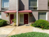 Photo of 4985 BATTERY LN, Bethesda, MD 20814 (MLS # MC10063651)