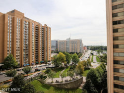 Photo of 5500 FRIENDSHIP BLVD, Unit 1411N, Chevy Chase, MD 20815 (MLS # MC10064854)
