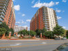 Photo of 11710 OLD GEORGETOWN RD, Unit 402, North Bethesda, MD 20852 (MLS # MC10067549)