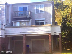 Photo of 10327 ROYAL WOODS CT, Montgomery Village, MD 20886 (MLS # MC10067693)