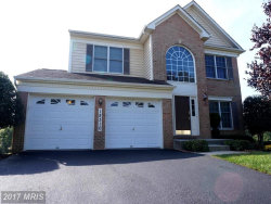 Photo of 18310 TAPWOOD RD, Boyds, MD 20841 (MLS # MC10067758)