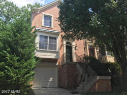 Photo of 11225 WATERMILL LN, Silver Spring, MD 20902 (MLS # MC10069059)