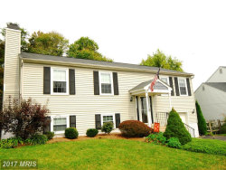 Photo of 10719 HUNTERS CHASE LN, Damascus, MD 20872 (MLS # MC10071131)