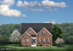Photo of 19214 ABBEY MANOR DR, Brookeville, MD 20833 (MLS # MC10072259)