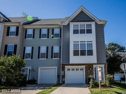 Photo of 151 MOORE DR, Rockville, MD 20850 (MLS # MC10072769)